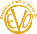 evolutionlogo