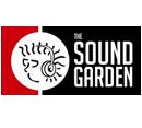Sound_Garden