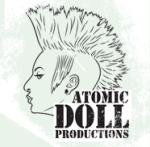 AtomicDoll